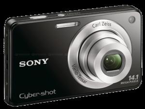 Sony Digital Camera PNG Clipart PNG Clip art