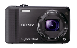 Sony Digital Camera PNG Photos PNG Clip art