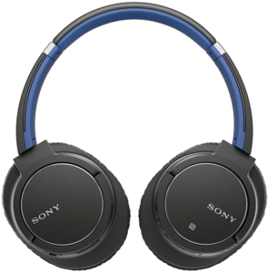 Sony Headphone Background PNG PNG Clip art