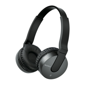 Sony Headphone Download PNG Image PNG Clip art