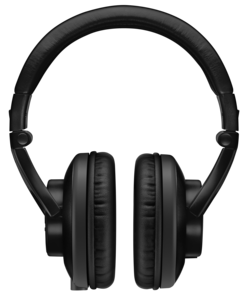 Sony Headphone PNG Background Image PNG Clip art