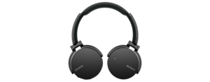 Sony Headphone PNG Free Download PNG Clip art