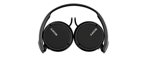 Sony Headphone PNG HD PNG Clip art