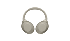 Sony Headphone PNG Image PNG icon