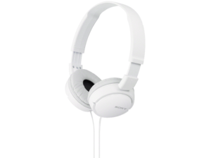 Sony Headphone PNG Pic PNG Clip art