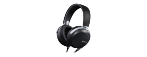 Sony Headphone PNG Picture PNG Clip art