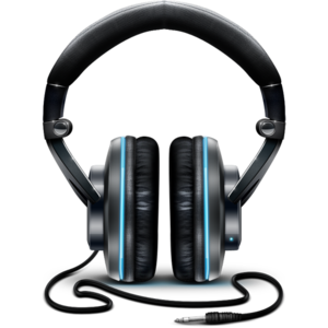 Sony Headphone PNG Transparent PNG Clip art