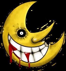 Soul Eater PNG File PNG Clip art