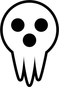 Soul Eater PNG Transparent PNG Clip art
