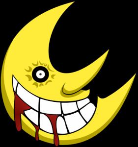 Soul Eater Transparent Background PNG Clip art