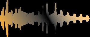 Sound Wave PNG File PNG Clip art