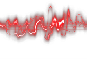 Sound Wave PNG Free Download PNG Clip art