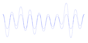 Sound Wave PNG Pic PNG Clip art