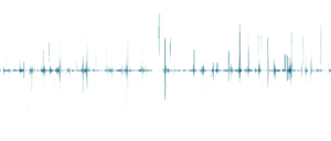 Sound Wave PNG Picture PNG Clip art