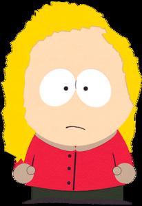 South Park PNG File PNG Clip art