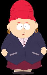South Park PNG Free Download PNG Clip art