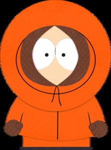 South Park PNG Pic PNG Clip art