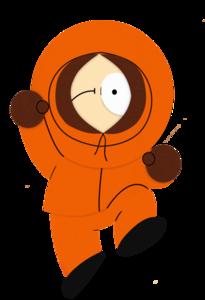 South Park PNG Picture PNG Clip art
