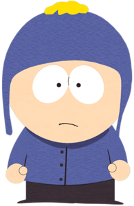 South Park Transparent PNG PNG clipart