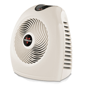 Space Heater PNG Background Image PNG Clip art