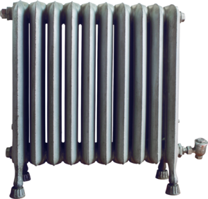 Space Heater PNG File PNG Clip art