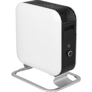 Space Heater PNG Free Download PNG Clip art