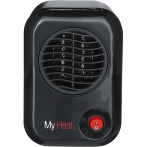 Space Heater PNG HD PNG Clip art