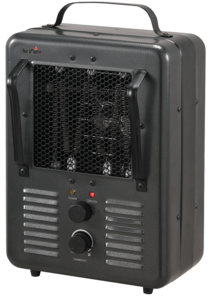 Space Heater PNG Photos PNG Clip art