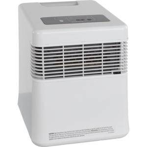 Space Heater PNG Pic PNG Clip art
