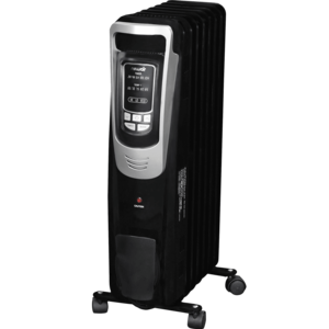 Space Heater PNG Picture PNG Clip art