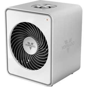 Space Heater PNG Transparent HD Photo PNG Clip art