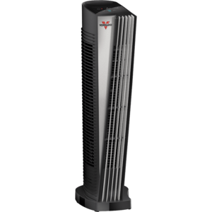 Space Heater PNG Transparent PNG Clip art