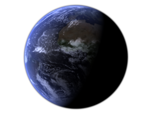 Space Planet PNG Free Download PNG Clip art
