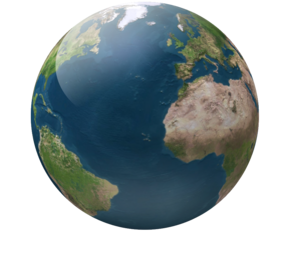 Space Planet PNG Picture PNG Clip art