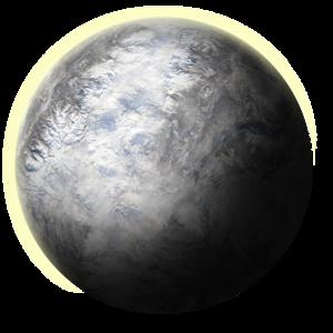 Space Planet PNG Transparent Image PNG Clip art