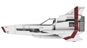 Spaceship PNG Free Download PNG Clip art