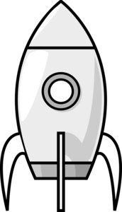 Spaceship PNG Image PNG Clip art