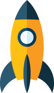 Spaceship PNG Pic PNG Clip art