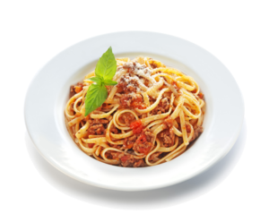 Spaghetti PNG Clipart PNG Clip art