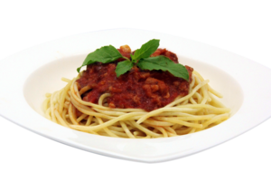 Spaghetti PNG Free Download PNG Clip art