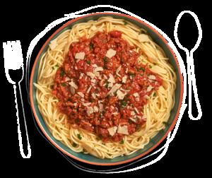 Spaghetti PNG HD PNG Clip art