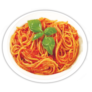 Spaghetti PNG Image PNG Clip art