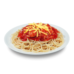 Spaghetti PNG Photos PNG Clip art