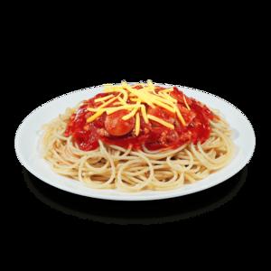 Spaghetti PNG Photos PNG Clip art