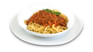 Spaghetti PNG Pic PNG Clip art