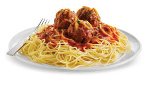 Spaghetti PNG Transparent Image PNG Clip art