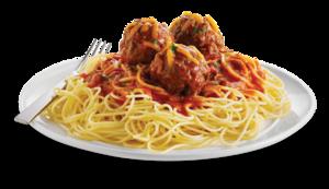 Spaghetti PNG Transparent Image PNG Clip art