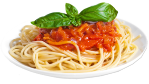 Spaghetti Transparent PNG PNG Clip art