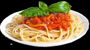 Spaghetti Transparent PNG PNG Clip art