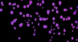 Sparkle PNG File PNG Clip art